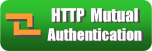 [HTTP Mutual Access Authentication]